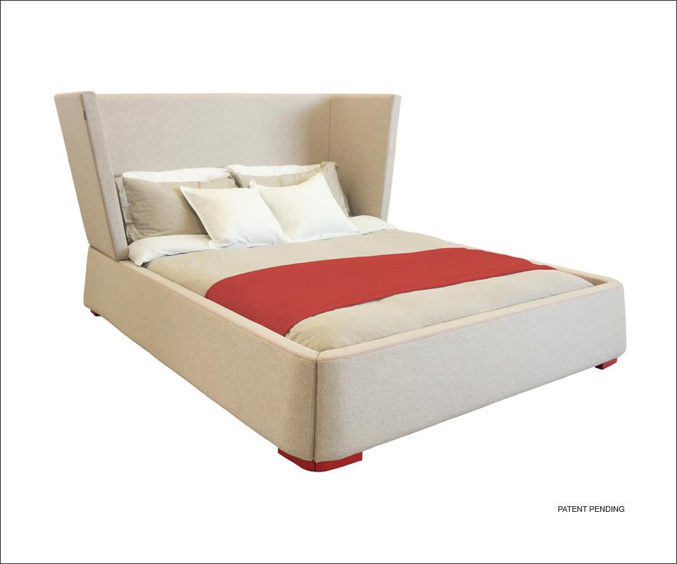 Magic Sofa Bed Price In India