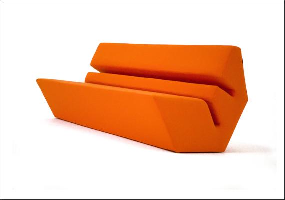 Nolen Niu Inc Products Modern Furniture Contract Furniture Hospitality Furniture